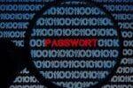 Google speicherte Passwörter unverschlüsselt. Kannst du dem Konzern deine Daten noch anvertrauen?