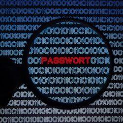 Google speicherte Passwörter unverschlüsselt. Kannst du dem Konzern deine Daten noch anvertrauen? 1
