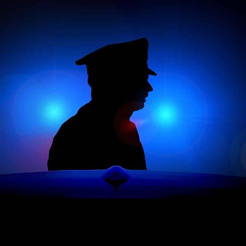 Überwachung durch Polizei rückläufig: 2017 weniger Telefonate, SMS & Co belauscht