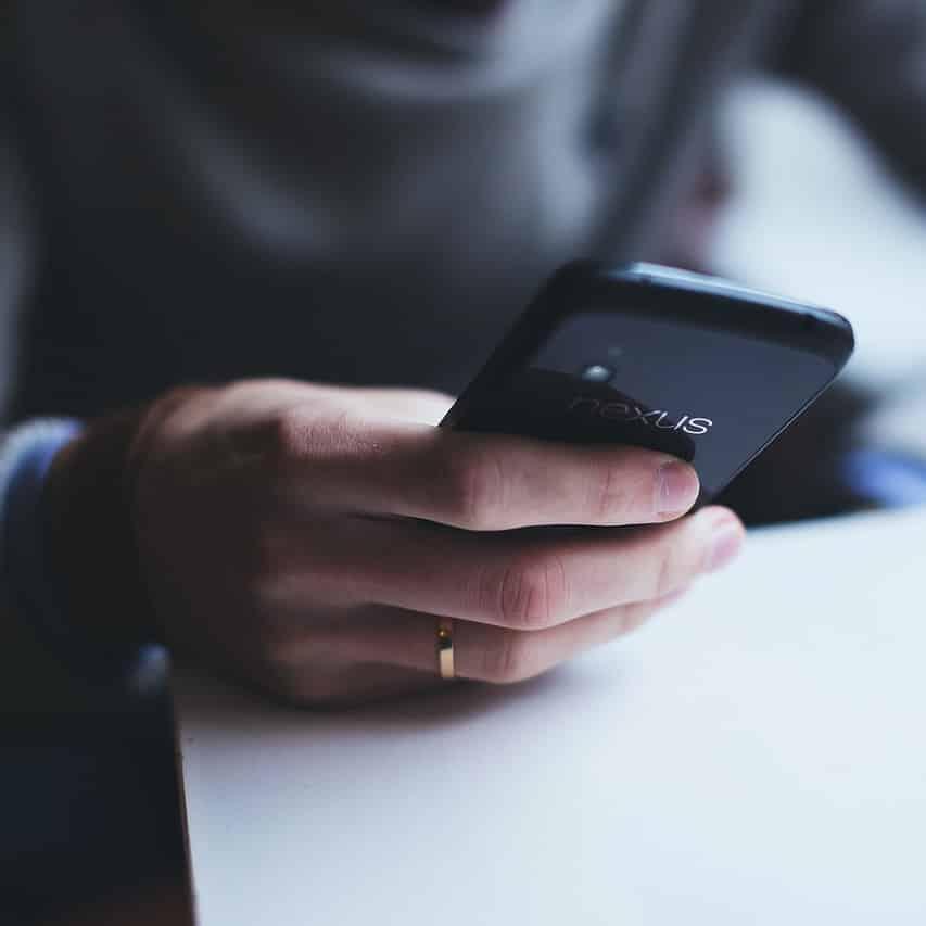 Gefahr für deine Privatsphäre: Top-150 Android VPN-Apps liefern Malware-Risiken & Bugs mit
