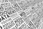 None of your business! Druck auf Datenschutzbehörden soll steigen