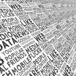 None of your business! Druck auf Datenschutzbehörden soll steigen 1