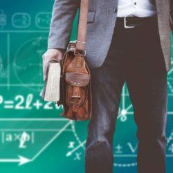 Hacken will gelernt sein: Erster deutscher Masterstudiengang für Geheimdienste 1