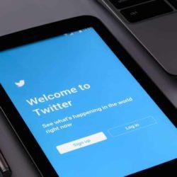 Der neue Twitter-Bug: Daten & mehr von Android-Nutzern in Gefahr 1
