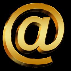 Harte Zeiten für E-Mail-Anbieter: Auch Posteo muss IP-Adressen speichern 1