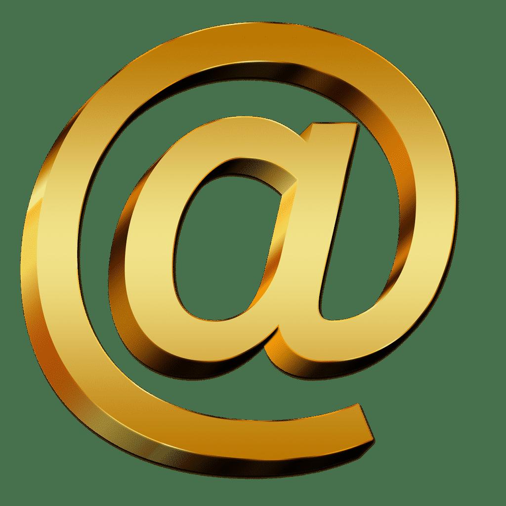 Harte Zeiten für E-Mail-Anbieter: Auch Posteo muss IP-Adressen speichern