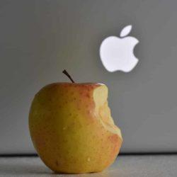 Sicherheitsupdate gegen Lauschangriffe: Apples FaceTime Gruppenfunktion ab nächster Woche wieder verfügbar 1