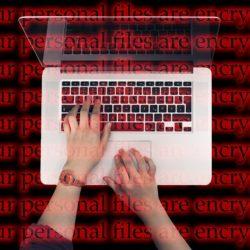 """""""Ryuk"""": die neuen Cyberangriffe haben 4 Millionen Dollar gekostet 1"""