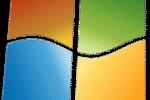 Du willst Domain-Administrator werden? Die neuen alten Microsoft-Exchange-Server-Sicherheitslücken machen es möglich!