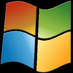 Du willst Domain-Administrator werden? Die neuen alten Microsoft-Exchange-Server-Sicherheitslücken machen es möglich! 1