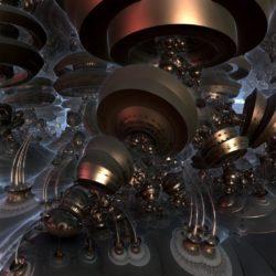 NIST-Wettbewerb: Sichert die Post-Quanten-Kryptographie die Verschlüsselung der Zukunft? 1