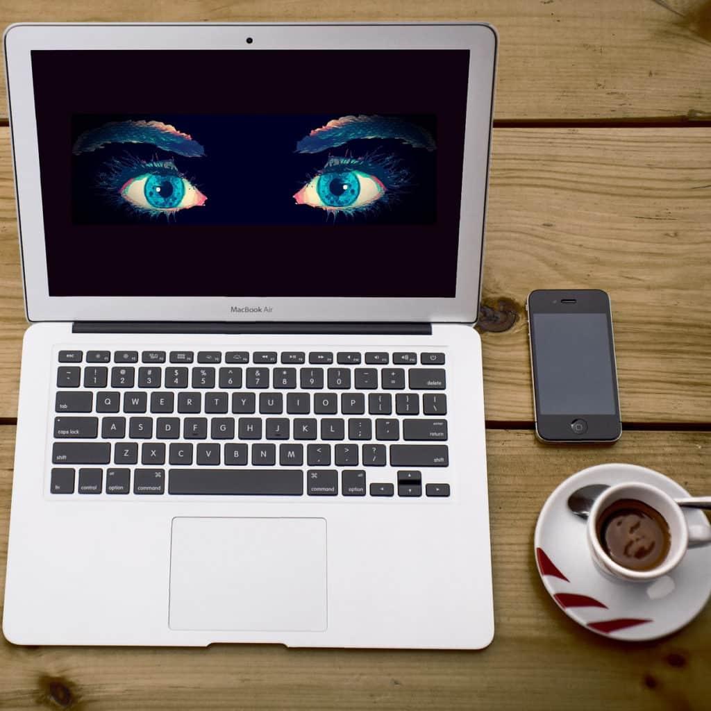 Vorbei mit der Überwachung: Aus für Facebook Spionage-App Onavo