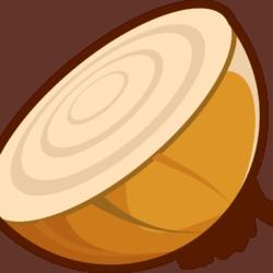 The Tor Project: Mehr Unabhängigkeit von US-Regierungsgeldern 1