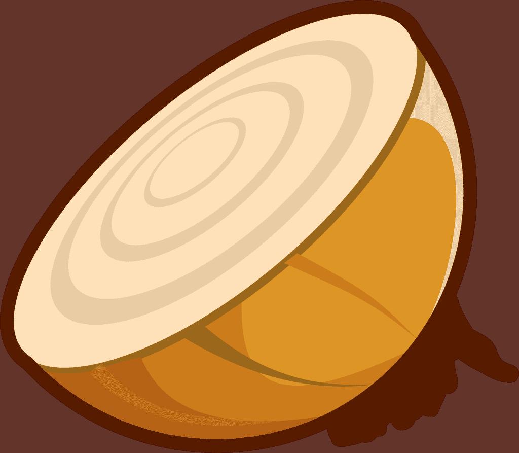 The Tor Project: Mehr Unabhängigkeit von US-Fördergeldern