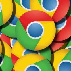 Keine Chance für Identitätsdiebe - Google ergreift drastische Maßnahmen 1