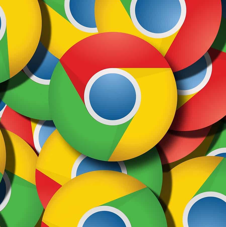 Keine Chance für Identitätsdiebe - Google ergreift drastische Maßnahmen