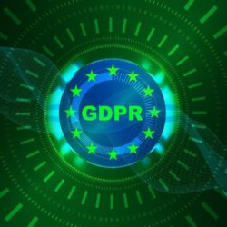 Studie bestätigt höheren Datenschutz durch DSGVO: Datenlecks weniger häufig & heftig 1
