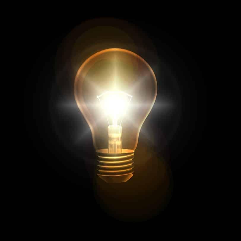 Aladdin und die Wunderlampe: Eine Geschichte über smarte Lampen mit Angriffspotenzial