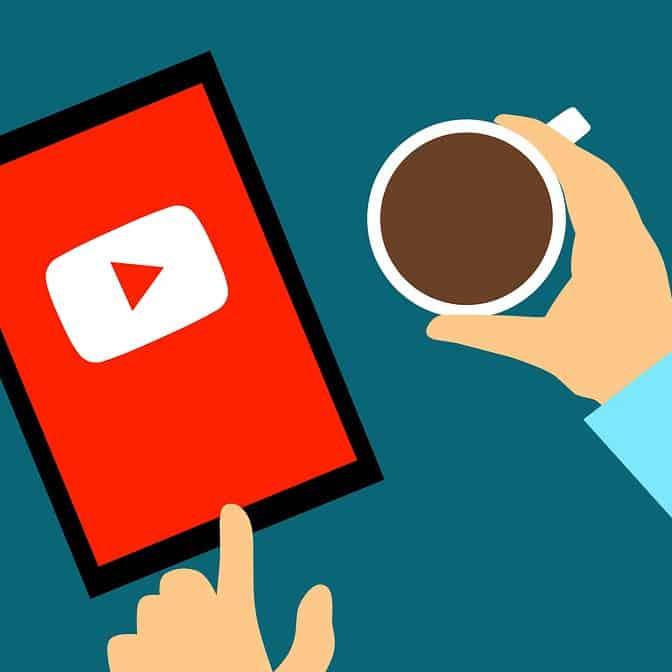 Angriff auf das französische YouTube-Pendant DailyMotion
