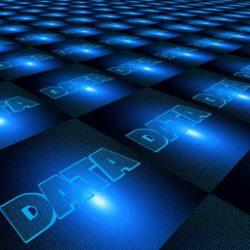 Der ewige Streit um die Vorratsdatenspeicherung: Grundrechtsverletzung oder notwendig? 1