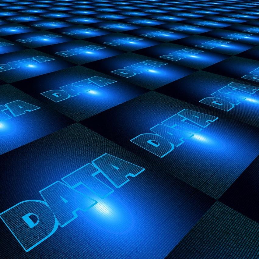 Der ewige Streit um die Vorratsdatenspeicherung: Grundrechtsverletzung oder notwendig?