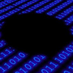 Ein gigantisches Datenleak: E-Mail-Adressen und sensible Daten von 800 Millionen Usern sind betroffen! Bist du auch dabei? 1