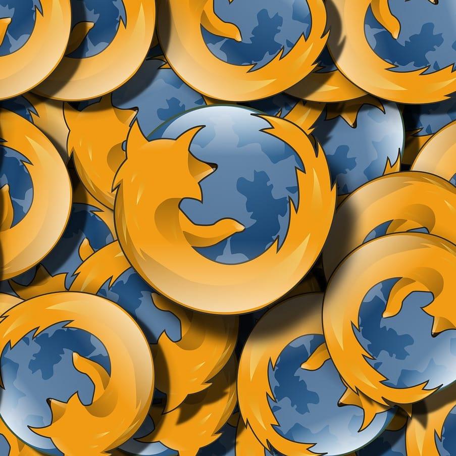 Ab sofort für dich verfügbar: Der File-Sharing-Dienst von Firefox bietet mehr Sicherheit für deine Daten