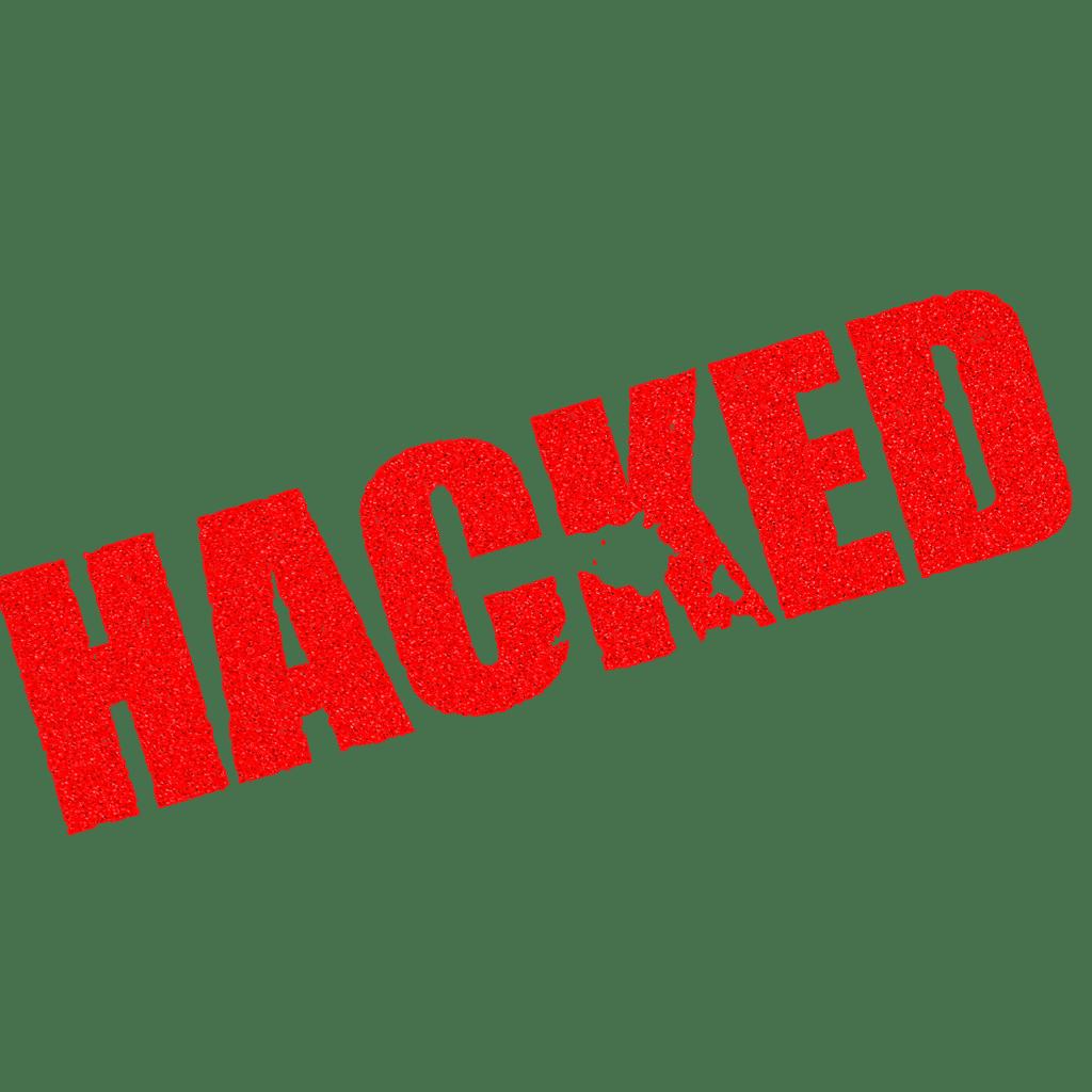 Hacking-Paradies Social Media