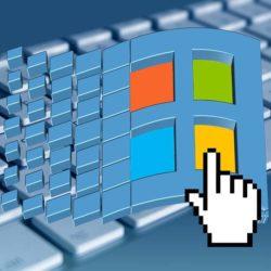 Windows Sicherheitslücke! Datenklau, auch wenn du den Internet Explorer nicht nutzt! 1