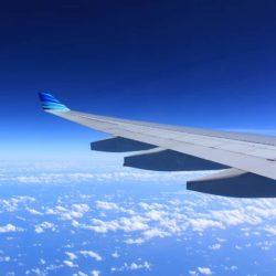 Flying high mit Fluggastdatenverarbeitung: Pass auf, dass dir deine Daten nicht davonfliegen! 1