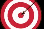Auf dem Werbe-Radar: Mit der Custom-Audience-Funktion von Facebook ein Kinderspiel!