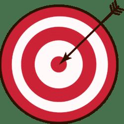 Auf dem Werbe-Radar: Mit der Custom-Audience-Funktion von Facebook ein Kinderspiel! 1