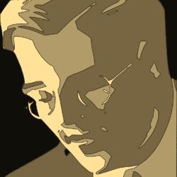 Edward Snowden warnt vor Corona Überwachung