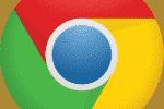 ACHTUNG BAUSTELLE Sicherheitslücken! Es ist nicht alles Chrome, was glänzt!