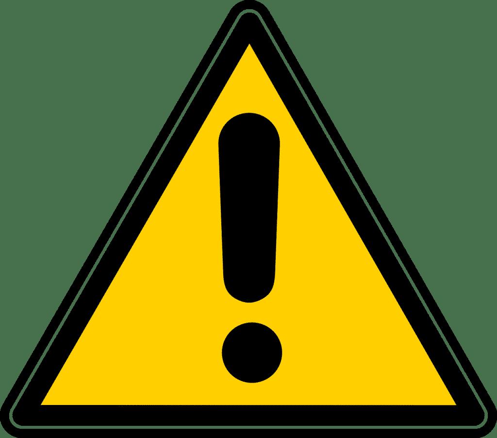 TLS 1.3 in den USA als Pflicht? ETSI warnt vor Chaos