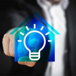Smarte Lampen von Philips Hue