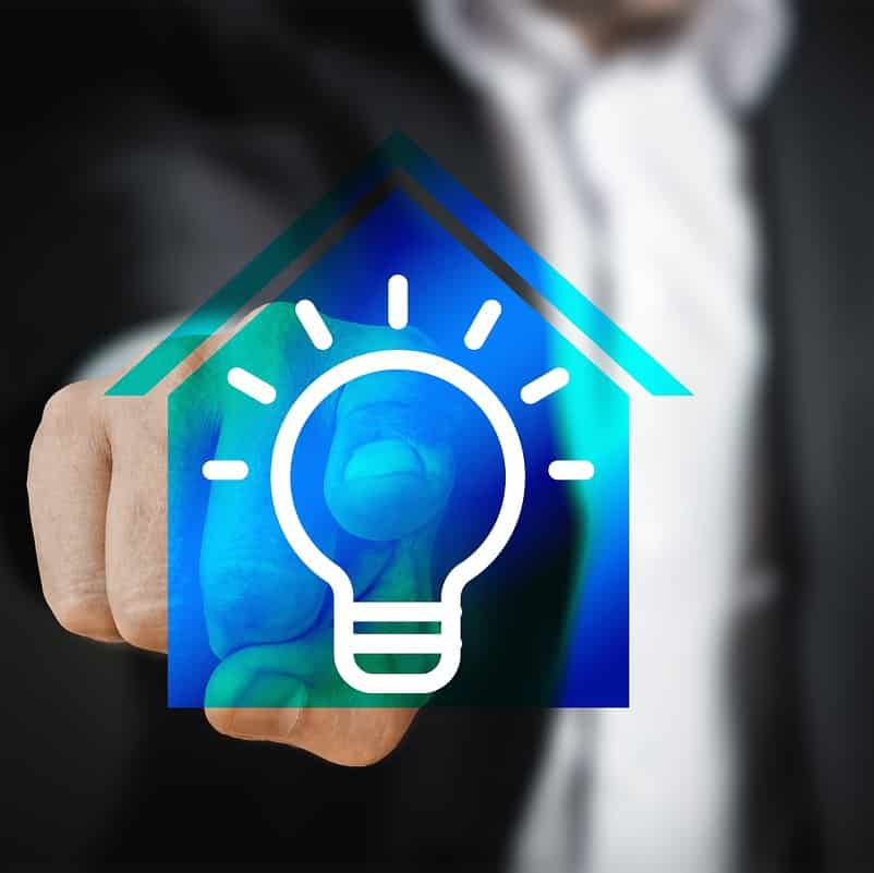Sind Smart Homes ganz schön dumm?