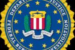 Das FBI als Zielscheibe: Hacker veröffentlichen private Informationen über tausende Polizisten im Netz
