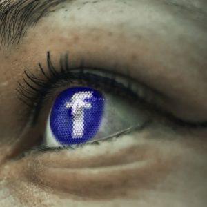 Plötzlich Datenschützer? Mark Zuckerberg fordert internationale Internet-Regulierung