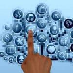 10 Anforderungen zu Corona Apps