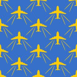 Jemand muss es ja machen: Die deutsche Fluggastdatenüberwachung hat Jobs zu vergeben 1