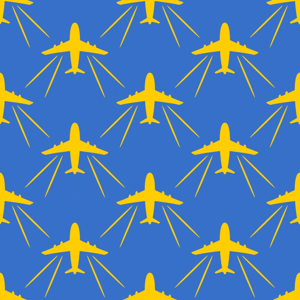 Jemand muss es ja machen: Die deutsche Fluggastdatenüberwachung hat Jobs zu vergeben