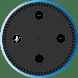 Google Home, Siri und Alexa Spionage: Nette Helfer oder gute Spione? 1