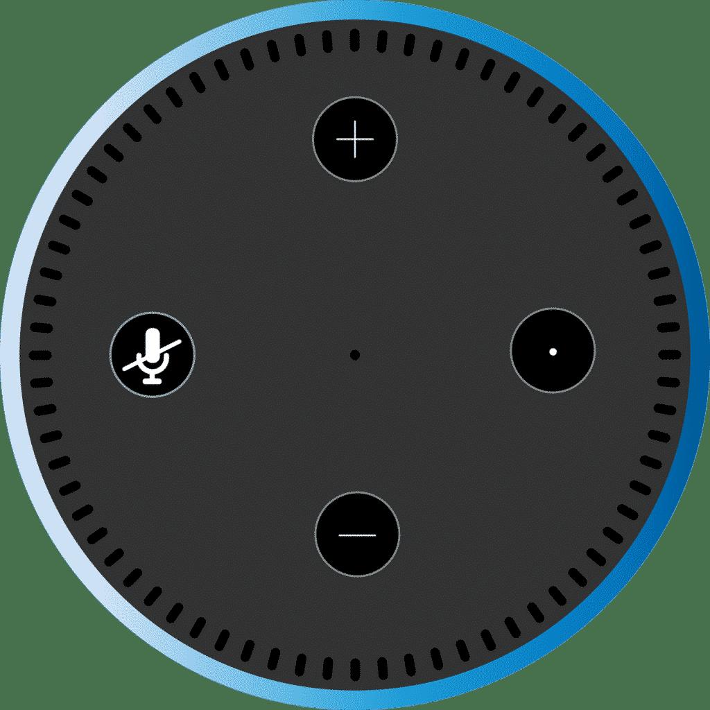 Nette Helfer oder gute Spione? Die Sprachassistenten Amazon Echo, Apple HomePod und Google Home haben Überwachungspotential