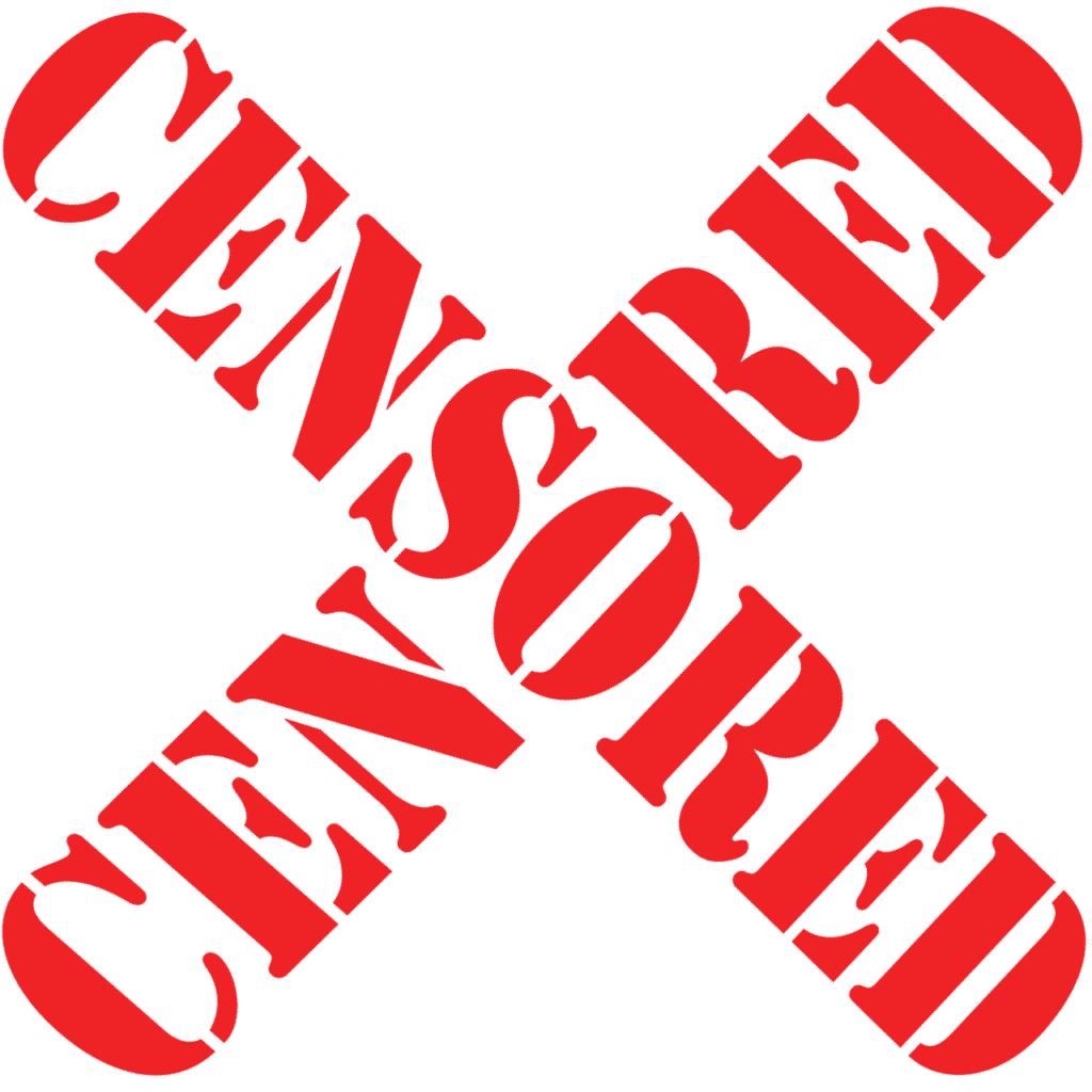 19mal Ja für Leistungsschutzrecht und Uploadfilter: EU-Rat gibt Startschuss für Copyright-Reform