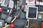 Dynamic Pricing: Welche Elektronikgeräte du online am Sonntag einkaufen solltest!