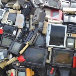 Dynamic Pricing: Welche Elektronikgeräte du online am Sonntag einkaufen solltest! 1