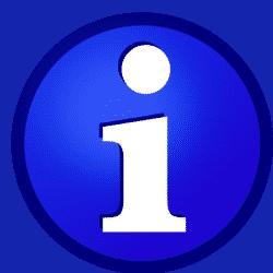 8 Tipps, wie du anonym im Internet sein kannst 1