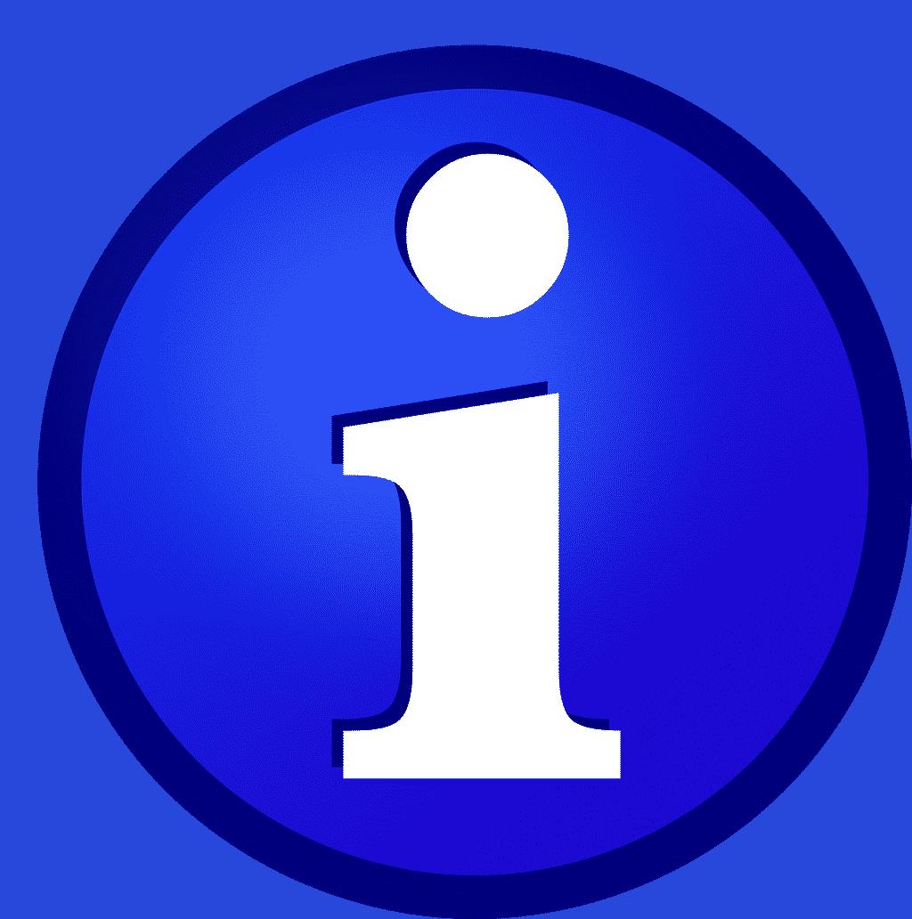 8 Tipps, wie du deine Spuren im Internet verwischst