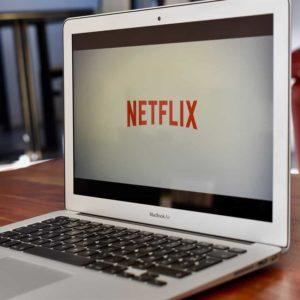 Seelen-Striptease gefällig? Streaming-Dienste wissen mehr über dich als du denkst! Wozu Netflix und Co deine Daten brauchen!?